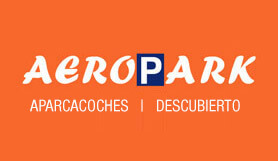 Aeropark - Meet & Greet - Uncovered - Barcelona