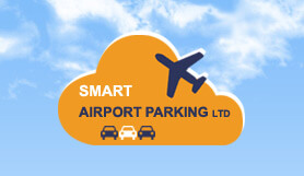 Luton Smart Airport Parking - Meet and Greet