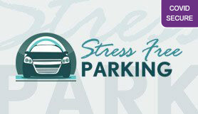 Birmingham stress free parking meet greet looking4 us birmingham stress free parking meet greet m4hsunfo