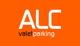 ALC Valet Parking - Meet and Greet - Covered - Alicante