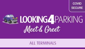 Gatwick - Looking4Parking - Priority Meet and Greet