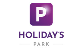 Holiday's Park - Park & Ride - Outdoor - Charles de Gaulle