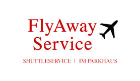 FlyAway Service - Park & Ride - Covered - Stuttgart
