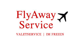 FlyAway Service - Meet & Greet - Uncovered - Stuttgart