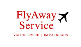 FlyAway Service - Meet & Greet - Covered - Stuttgart