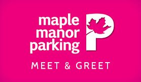 Southend Maple Manor Meet and Greet