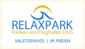 Relaxpark - Meet & Greet - Uncovered - Düsseldorf