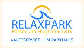 Relaxpark - Meet & Greet - Covered - Düsseldorf