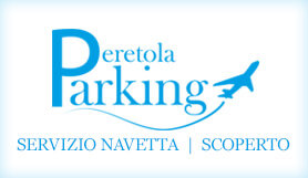 Peretola Parking - Park & Ride - Uncovered - Florence
