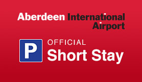 Aberdeen Short Stay