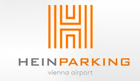 Boutiquehotel Hein - Park & Ride - Uncovered - Vienna