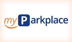myParkplace - Park & Ride - Uncovered - Berlin Tegel