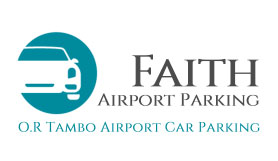 Faithful Meet and Greet - O.R Tambo