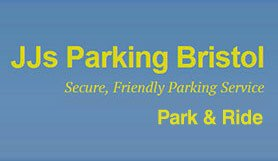 Bristol J J's Holiday's Parking - Park and Ride