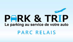 Park & Trip - Park & Ride - Outdoor - Freiburg