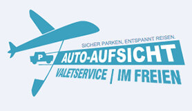 Auto-Aufsicht - Meet & Greet - Uncovered - Frankfurt Main