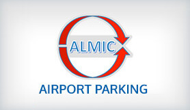Almic Meet and Greet - O. R Tambo International