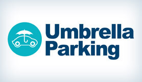 Umbrella Parking - Park & Ride - Cover - Alicante