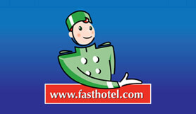 Fast Hotel - Secure Outdoor Parking - Carcassonne