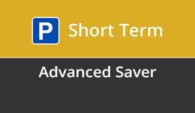 Luton Short Term Advance Saver