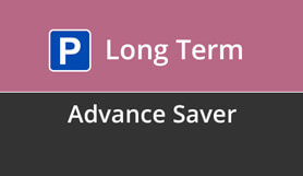 Luton Long Term Advance Saver