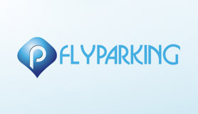 Flyparking - Park and Ride - Indoor - Brussels Zaventem