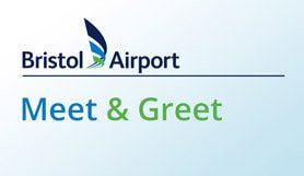Bristol Airport Meet and Greet
