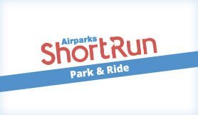 Birmingham Airparks Short Run - Park and Ride