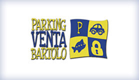 Parking Venta Bartolo - Meet and Greet - Uncovered - Seville