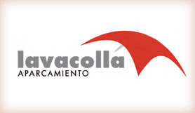 Aparcamiento Lavacolla - Park & Ride - Covered - Sevilla