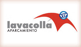 Aparcamiento Lavacolla - Meet and Greet - Covered - Sevilla