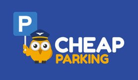 Liverpool Cheap Parking - Non Flex