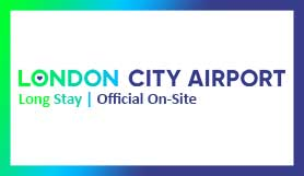 London City Long Stay Car Park
