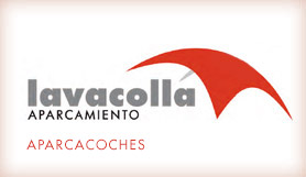 Aparcamiento Lavacolla - Meet and Greet - Covered - Valencia