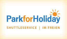 ParkForHoliday - Park & Ride - Uncovered - Dusseldorf Airport