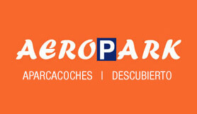 Aeropark - Meet and Greet - Uncovered - Madrid