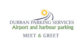 DP Parking - Meet and Greet - Durban Port