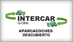 Intercar Global - Uncovered - Meet & Greet - Madrid