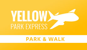 Looking4 Glasgow Park and Ride –  Yellow Parking - Self Park