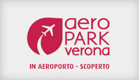 Aero Park - Onsite Parking - Uncovered - Verona