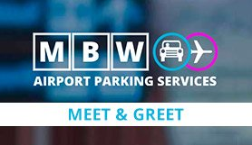 Heathrow MBW Meet and Greet