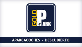 Goldpark - Covered - Meet & Greet - Madrid