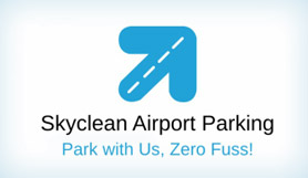 Skyclean - Park and Ride - Outdoor - Brisbane