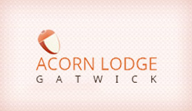 Gatwick Acorn Lodge Airport Parking