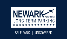 Newark Airport Long Term Parking - Self Park - Uncovered