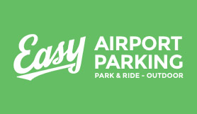 Easy Airport Parking - Park and Ride - Outdoor - Melbourne