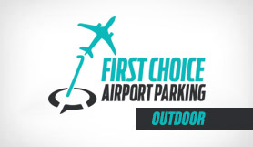 First Choice - Valet Park and Ride - Outdoor - Melbourne