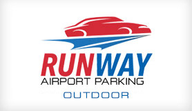 Runway Airport Parking - Park and Ride - Outdoor - Melbourne