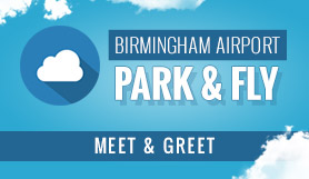 Birmingham airport park and fly meet and greet looking4 us birmingham airport park and fly meet and greet m4hsunfo
