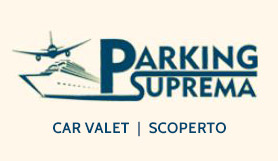 Parking Suprema - Car Valet - Scoperto - Malpensa